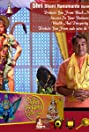 Hanumant Shani Raksha Chakra TVC (2014) Poster