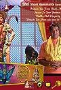 Hanumant Shani Raksha Chakra TVC