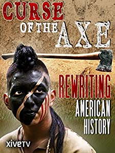 Axe giant: the wrath of paul bunyan movie review youtube.