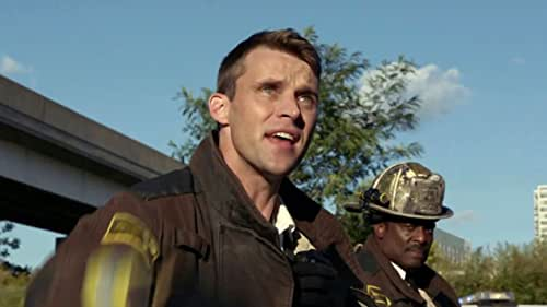 Chicago Fire: Out of Options and Out of Time