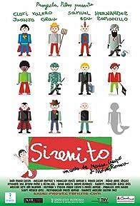 Primary photo for Sirenito