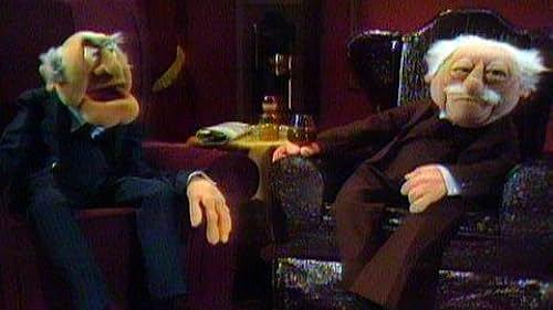 The Muppet Show: Season Three
