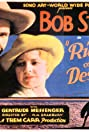 Riders of the Desert (1932) Poster
