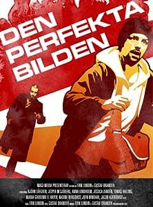 Downloading movies sweden Den perfekta bilden [hd720p]
