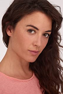 Lucía Barrado Picture