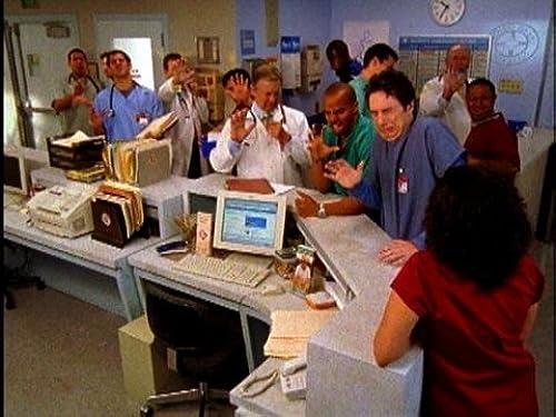 Scrubs: The Complete 5th Season