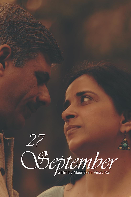 27 September 2021 Hindi Movie 480p AMZN HDRip ESub 250MB Download