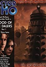 Doctor Who: The Eighth Doctor Adventures