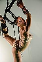 FKA Twigs: Pendulum