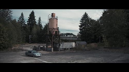 Last Seen in Idaho - Official Trailer