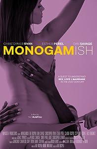 English movies dvdrip free download Monogamish by Nardeep Khurmi [1680x1050]