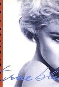 Primary photo for Madonna: True Blue