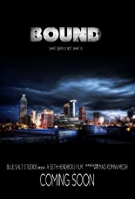 Primary photo for Bound