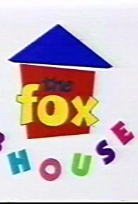 Primary photo for The Fox Cubhouse