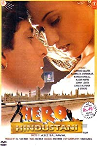 Hero Hindustani full movie in hindi free download hd 1080p