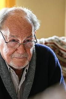 Herbert Köfer Picture