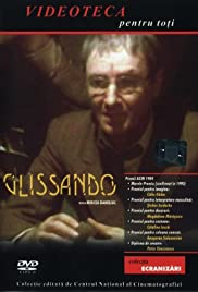 Glissando (1982) Poster - Movie Forum, Cast, Reviews