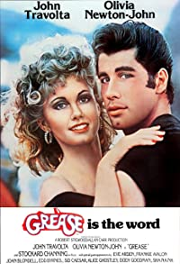 Primary photo for Grease