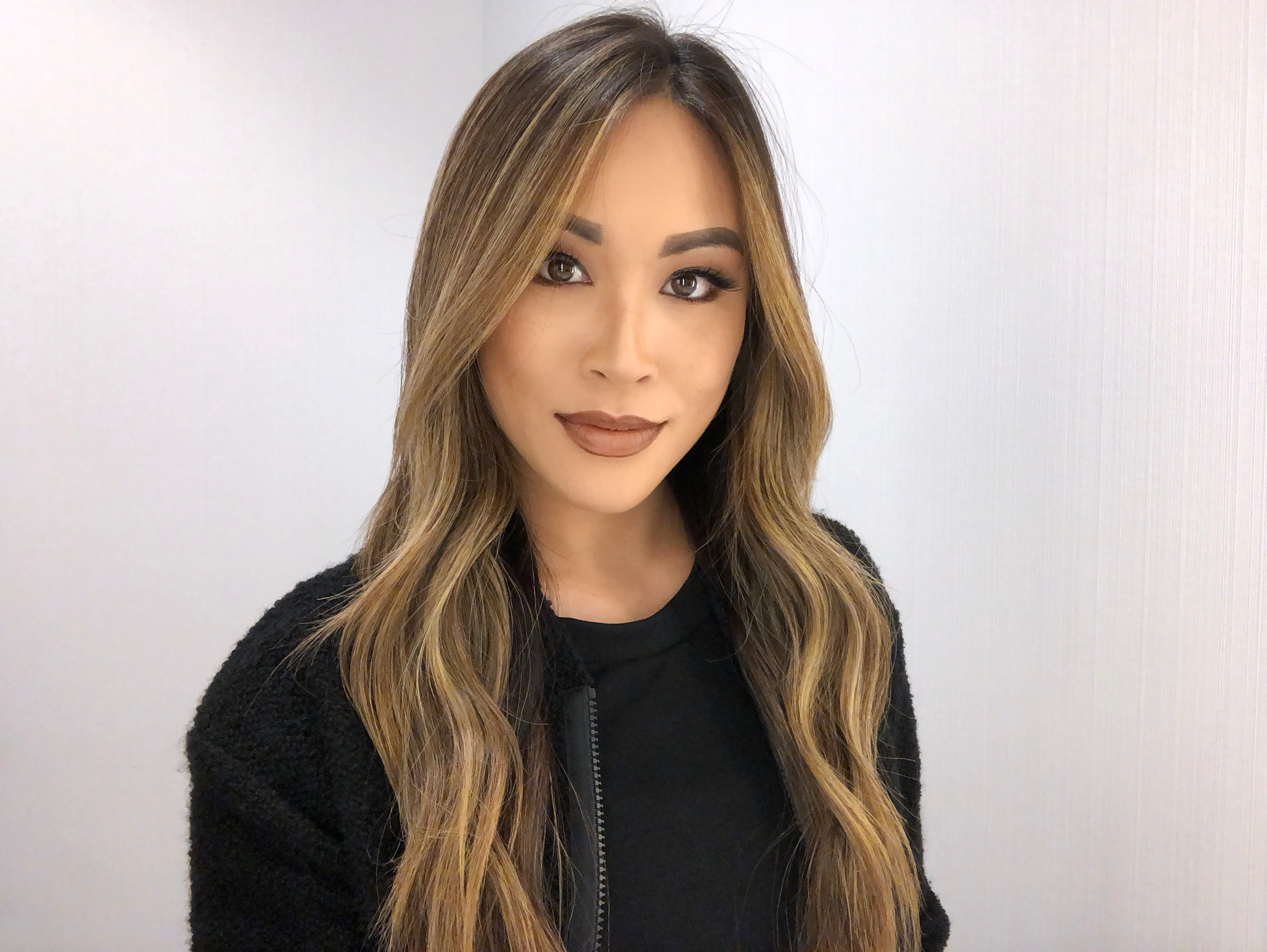 Kylie Erica Mar