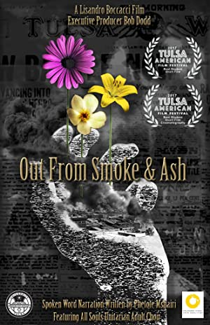 Out From Smoke & Ash