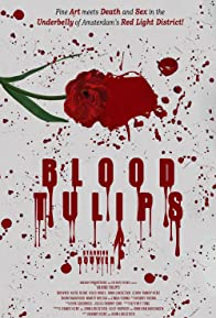 Primary photo for Blood Tulips