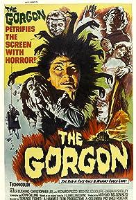 Primary photo for The Gorgon