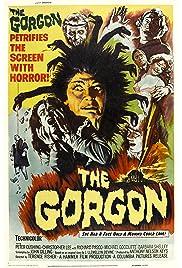 The Gorgon (1964) film en francais gratuit