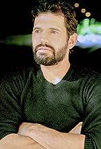 David Bortolucci's primary photo