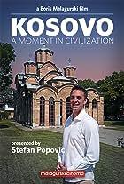 Kosovo: A Moment In Civilization