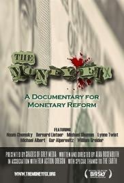 The Money Fix Poster
