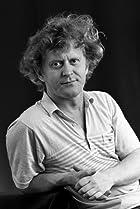 Radoslaw Piwowarski