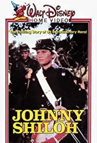 Primary photo for Johnny Shiloh