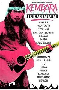 High quality movie downloads for free Kembara seniman jalanan [iTunes]