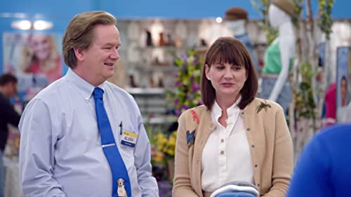 Superstore: Local Vendors Day