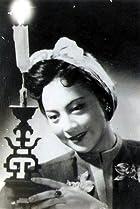 Danfeng Wang
