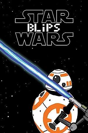 Star Wars Blips