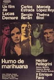 Humo de Marihuana (1968)