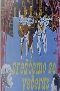 Downloadable movies sites Srescemo se veceras Yugoslavia [1280x720p]