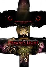 Demon's Light