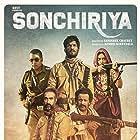Sonchiriya (2019)