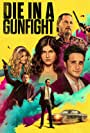 'Die in a Gunfight' VOD Review