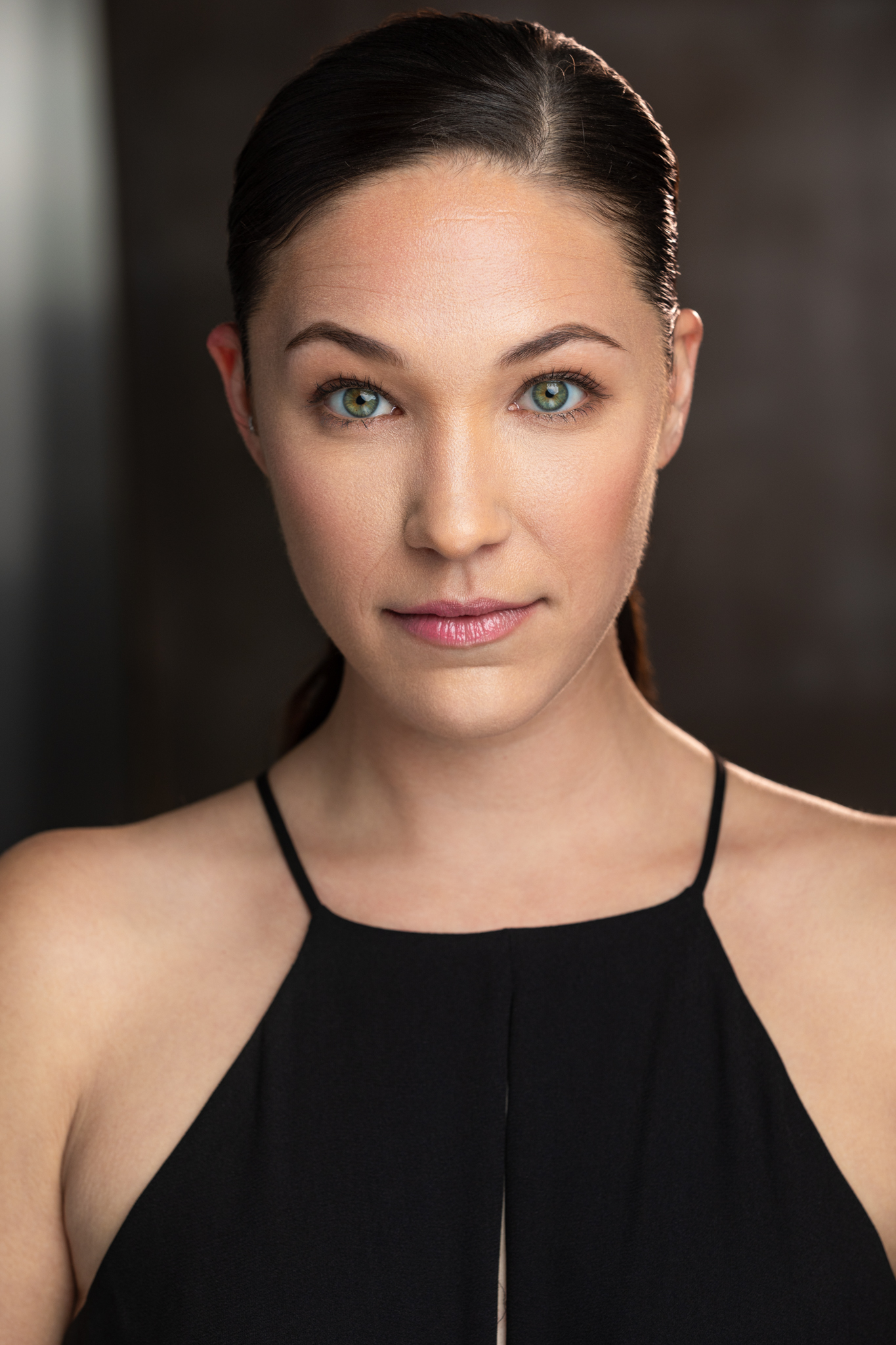 Shannon Coulter - IMDb