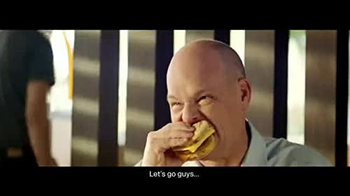 McDonald's: The World Cup is Finally Here!