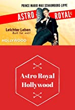 Astro Royal Hollywood