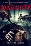 'The Soul Collector' DVD Review
