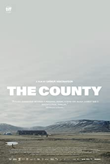 The County (2019)