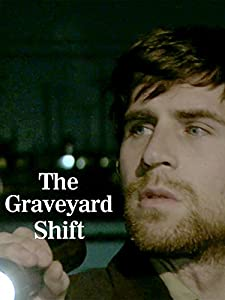 Movie torrents dvdrip free download The Graveyard Shift USA [Quad]