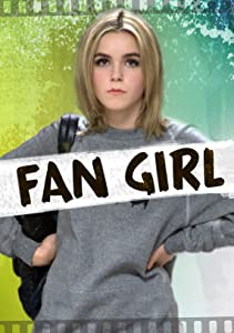 Which movie to download Fan Girl USA [mpg]