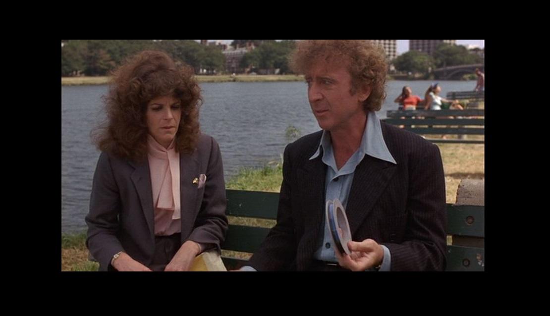 Hanky Panky (1982) Online Subtitrat in Romana in HD 1080p