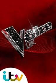 The Voice UK (2012)